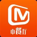 芒果TV V6.0.5 安卓版