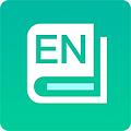 初中英语宝 V2.9.4 安卓版