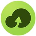 OSS Browser(文件管理器) V1.7.3 Mac版