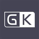 GK扫描仪 V2.1.3 苹果版
