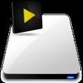 Videoder(视频解析下载工具) V1.0.9 官方版