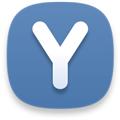 易歪歪客服聊天助手 V1.2.0 官方版
