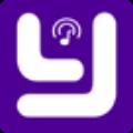 易歪歪音效助手 V2.1.0 官方版
