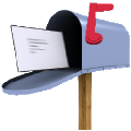 Clyton(邮件客户端) V18.0 官方版