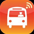掌上公交 V5.4.1 iPhone版