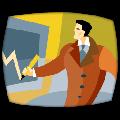 Serlog(服务器日志分析软件) V14.0 官方版