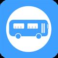 智行公交 V1.3.2 iPhone版