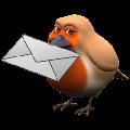 Round-Robin Mailer(邮件分发软件) V17.0 官方版