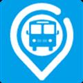 公交E出行 V2.1.13 安卓版