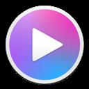 MiniPlay(迷你音乐播放器) V1.4.3 Mac版