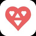 旅享视界 V1.1.1 安卓版