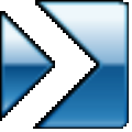 VirusTotal Uploader(在线查毒杀毒软件) V2.2 官方版