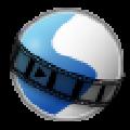 OpenShot Video Editor(电脑视频剪辑软件) X32位 V2.4.3 官方版