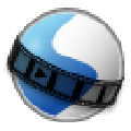OpenShot Video Editor(Mac视频剪辑软件) V2.4.3 Mac版