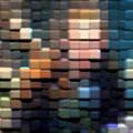 新冰城传奇4六项修改器 V4.18.3 免费版