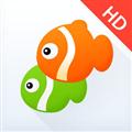 同程旅游HD V4.2.6 iPad版