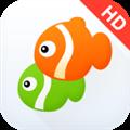同程旅游HD V3.0.0 aPad版