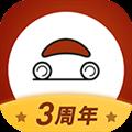 首汽约车 V6.2.5 iPhone版