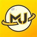 MUTA音乐 V2.1.4 安卓版