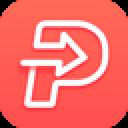 嗨格式PDF转换器 V1.0.12.66 VIP破解版