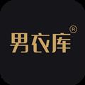 男衣库 V3.0.28 安卓版