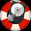 Abelssoft EasyBackup(文件备份工具) V9.05 官方版