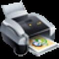 思羽往来管理及票据打印系统 V1.00 官方版