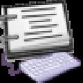 龙博编辑器 V4.0 绿色免费版