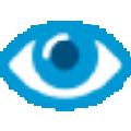 CareUEyes(自动调节屏幕亮度软件) V1.1.13.0 中文版