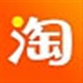 淘宝天猫视频下载工具 V2.1 绿色免费版
