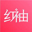 红袖读书 V7.18.1 苹果版