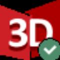 Soda PDF 3D Reader(3D立体PDF阅读器) V7.2.03.22270 官方免费版