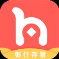 华侨宝理财 V4.6.0 苹果版