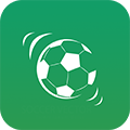足球预测师 V2.0 安卓版