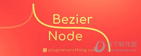 AEscripts Bezier Node