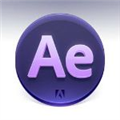 AEscripts Bezier Node(AE贝塞尔曲线路径生成器) V1.5 官方版