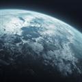 VideoCopilot ORB(AE三维星球特效插件) V1.0 官方最新版
