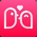 爱情银行 V3.3.7 iPhone版