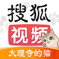 搜狐视频 V6.9.95 安卓版