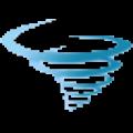 风渠系统 V1.9 官方版