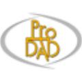 proDAD Erazr(视频去除水印软件) V1.5.61 破解版