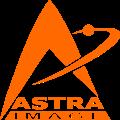 Astra Image