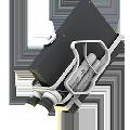 O&O Defrag Pro(磁盘碎片整理软件) V22.0.2284 破解免费版