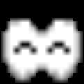 EyeLoveU(眼睛保护软件) V3.6 官方版
