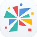 米动健康 V3.4.8 苹果版