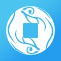 银鱼 V1.0.1 安卓版