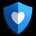 Better Blocker(Safari浏览器隐私工具) V2018.1 Mac版