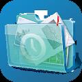 Auslogics BitReplica(免费数据备份工具) V2.2.0.0官方版