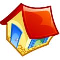 物管王物流园区管理系统 V11.0.0.1 官方版