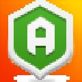Auslogics Anti-Malware(反恶意软件) V1.16.0.0 官方版